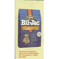 Bil Jac Adulto Large Breed 13,6 Kgs. + Envío Gratis + Regalo