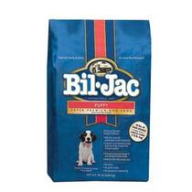 Bil Jac Cachorro 13,6 Kgs. + Envío Gratis + Regalo