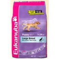 Eukanuba Puppy Large Breed 15 Kg + Regalo + Entrega Gratis