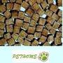 Completo Alimento Para Peces Tubifex Valor Por Medio Kilo.