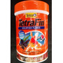 Alimento En Escamas Para Peces De Agua Fria Tetrafin 28 Gr