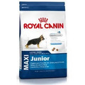 Royal Canin Cachorro Maxi / Medium / Mini Temuco