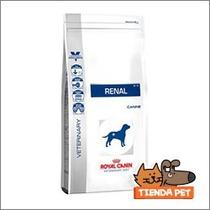 Royal Canin Renal 10kg Tiendapet