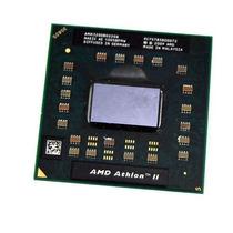 Amd Athlon Ii Dual-core