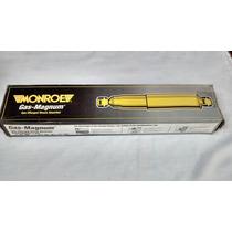 Amortiguador A Gas Monroe 34946
