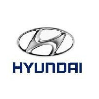 Hyundai Excel Cazoleta De Suspension Cada Una