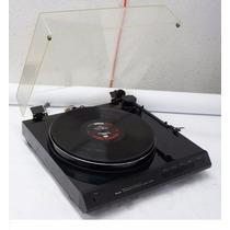 Tornamesa Sansui Xp-99 Top Line Cápsula Mc Audiotecnica.!!!!