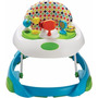 Andador Babies R Us Orby 2.0 Activity Walker