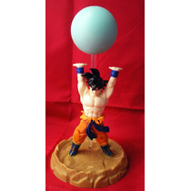 Dragon Ball Z Goku