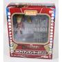 Nendoroid 284 Iron Man Nuevo En Caja