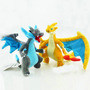 ¡peluche Charizard Y, Del Pokemon Xy De 25 Cms!