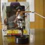 Figura Shingeki No Kyojin Mikasa Ackerman Nueva En Caja