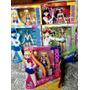 5 Sh Figuarts Sailor Moon Mars Mercury Venus Y Jupiter