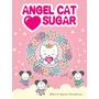 Láminas Angel Cat Sugar