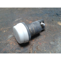 Lnb Simple Marca Sharp Original