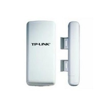 Access Point Exterior Poe Tp-link Tl-wa5210g Wa5210g 5210g