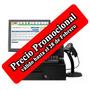Sistema De Ventas E Inventario Botilleria Y Distrib.100% Web