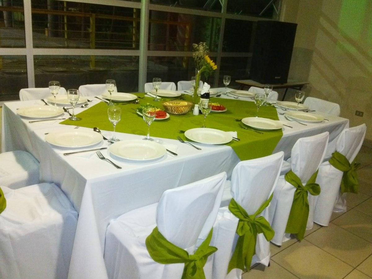 Top manteles de mesa para fiestas wallpapers for Sillas para eventos