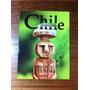 Chile Enciclopedia Del Bicentenario Mitos Y Leyendas