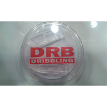 Protector Bucal Simple Drb