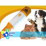 Cortador De Uñas Para Mascotas Pet Pedicure