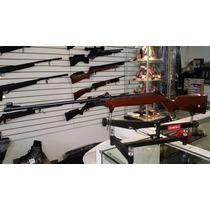 Rifle Poston B2 2 Calibre 4.5mm Y 5.5mm 660fps