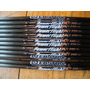 Flechas Easton Powerflight 340