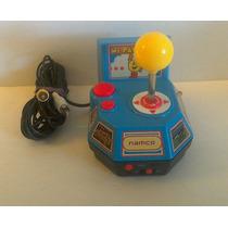 Consola Namco Original
