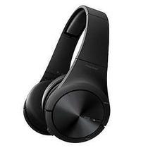 Audifonos Exclusivos Pioneer Se-mx7-k