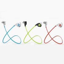 Audífonos Bluetooth Bluedio Q5 - Manos Libres, Tres Colores