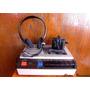 Antigua Grabadora Cassette Sony Er-1000 Funcionando Japonesa