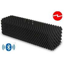 Parlante Portátil C/bateria Magic Tube Inalámbrico Bluetooth