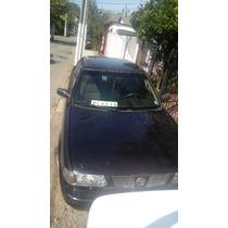 Nissan V16 V16 2005