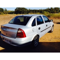 Chevrolet Evolution Full Año 2003