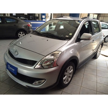Great Wall Florid Cross 1.5 Cc Full Aire 22.000.- Kms 2012