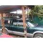 Chevrolet S10 Sport Wagon