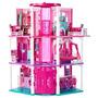 Casa Barbie Dreamhouse - Oferta Mansion