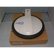 Roland Pd-9 $ 80.000 C/u Pad - Parches