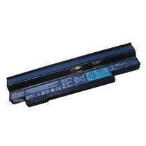 Bateria Alt Aspire D255 D260 Ao 522 722 Packard Bell Gateway