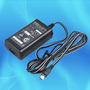 Cargador Sony Handycam Ac- L200 Ac- L25 Original 100%