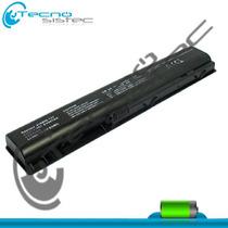 Bateria Hp Pavillion Dv9000 Dv9100 Dv9200 Dv9500 12 Celdas