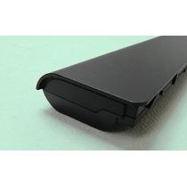 Bateria Mu06 Compaq Hp Compatible Varios Modelos (cq42 Cq43)