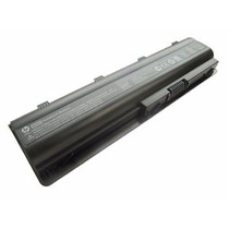 Bateria Hp Compaq Cq42-56 G4 G6 G7 Dm4