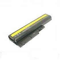 Bateria Para Lenovo - Ibm Thinkpad T60 T61 R60 R61