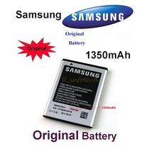 Bateria Samsung Galaxy Ace S5830 100% Original Eb494358vu