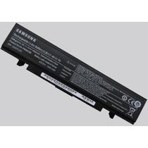 Bateria Alternativa Samsung R430 R428 R480 R519 R520 R580