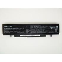 Batería Original Samsung R580 Rf511 Rf411 R480 R430 Rv410