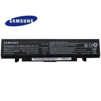 Bateria Para Casi Todo Los Modelo Samsung,originales
