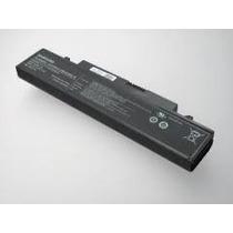 Bateria Samsung Modelo X418-np30-x420-np-x520