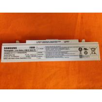 Bateria Original Samsung R430 R428 R480 R519 R520 R580 ,etc.
